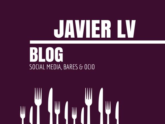 JAVIER LV (17)