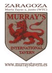 SELLO MURRAY´S TAVERN