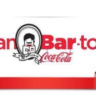 Fiesta Bar-tolo