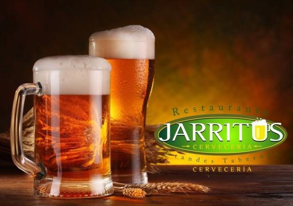JARRITUS