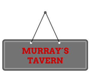 MURRAY´S TAVERN CARTEL