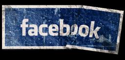Facebook PNG