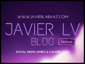 FB BLOG JAVIER LV purple