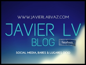 FB BLOG JAVIER LV