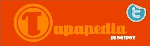 TAPAPEDIA