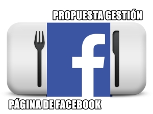 facebookrestaurant
