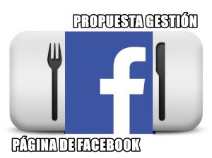 facebookrestaurant
